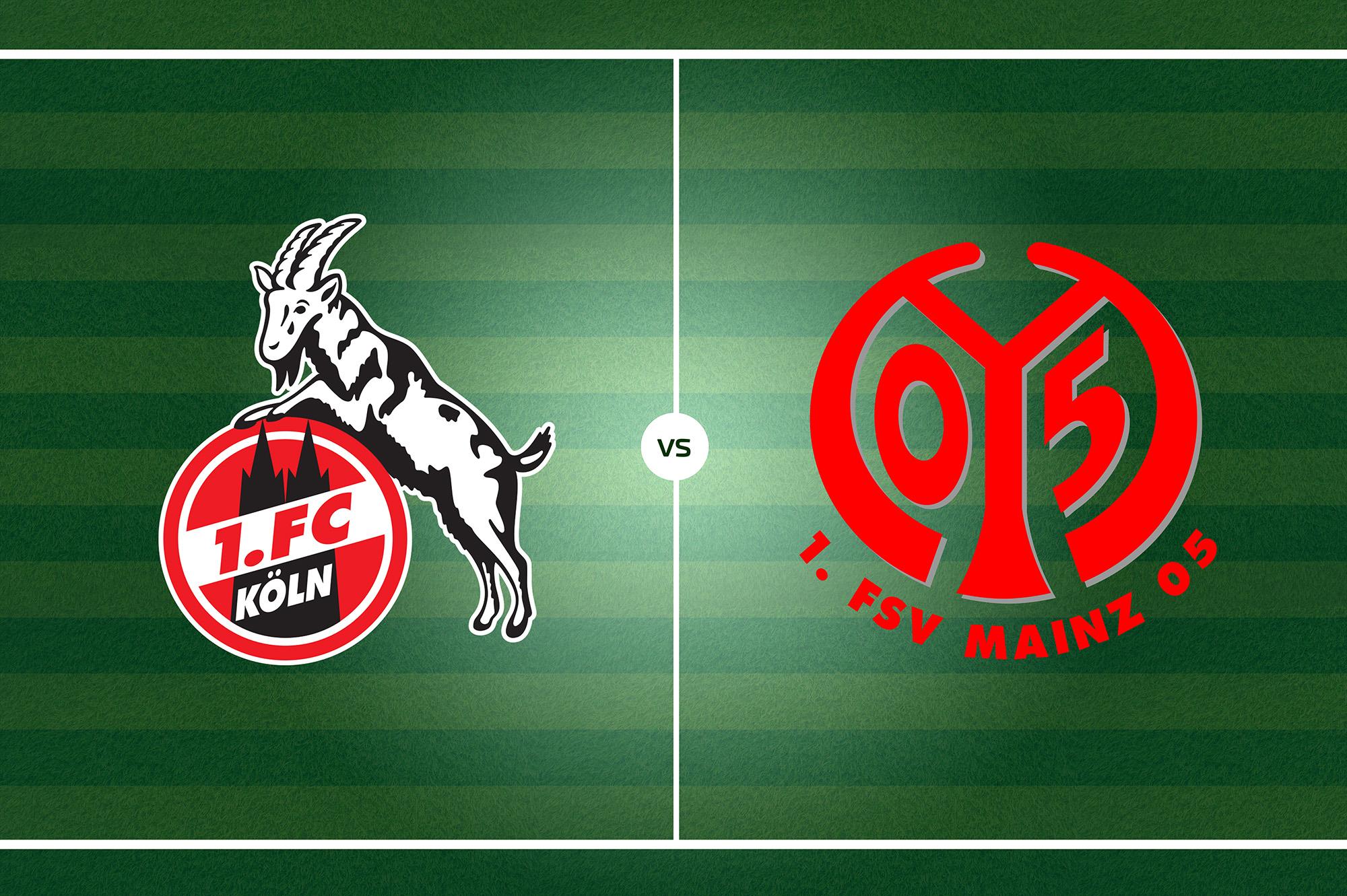 1. Fußballbundesliga