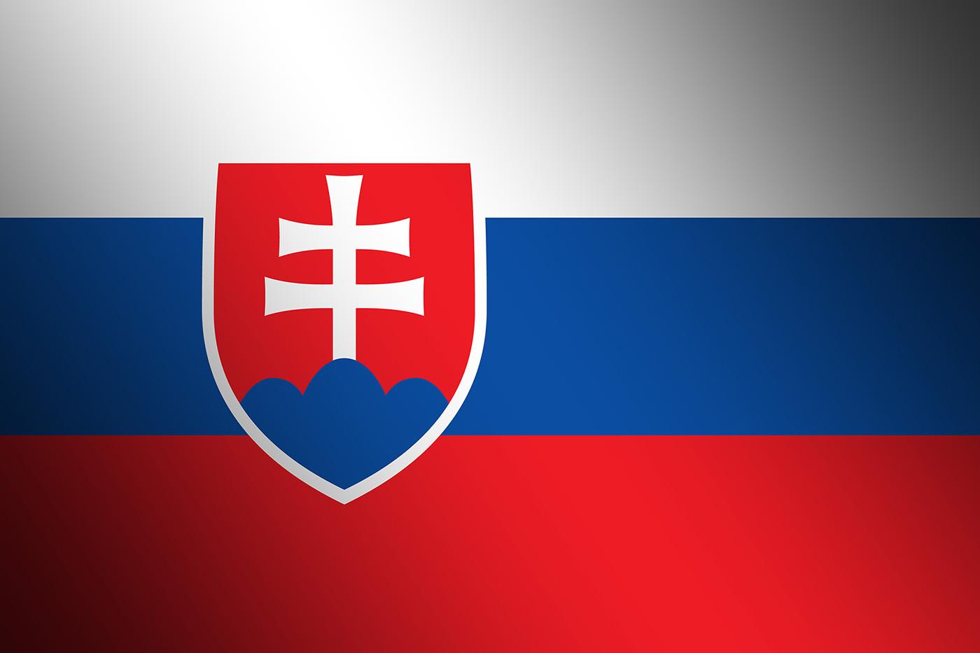 flag-slovakia-1400x933.jpg