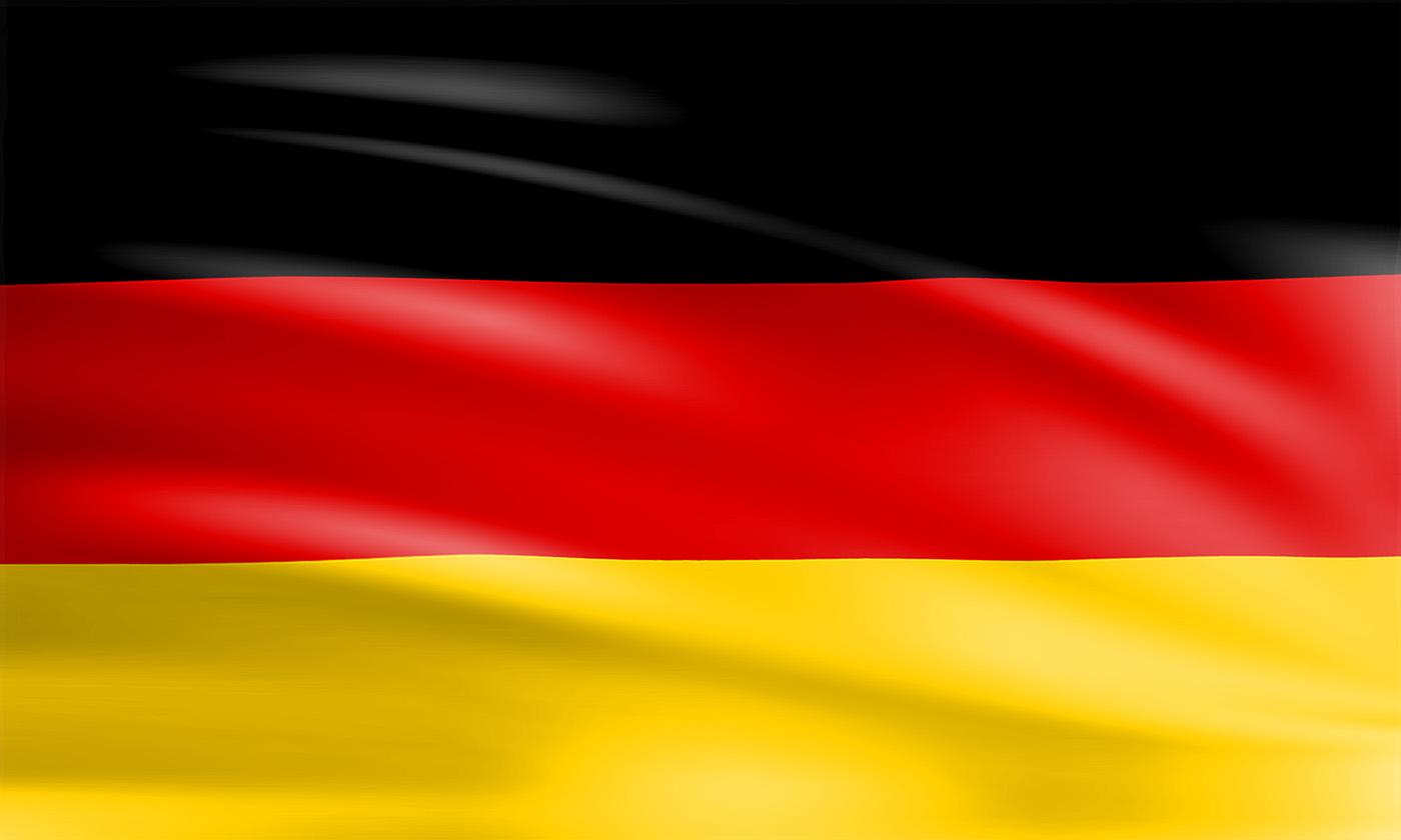 flagge-deutschland-1400x840.jpg