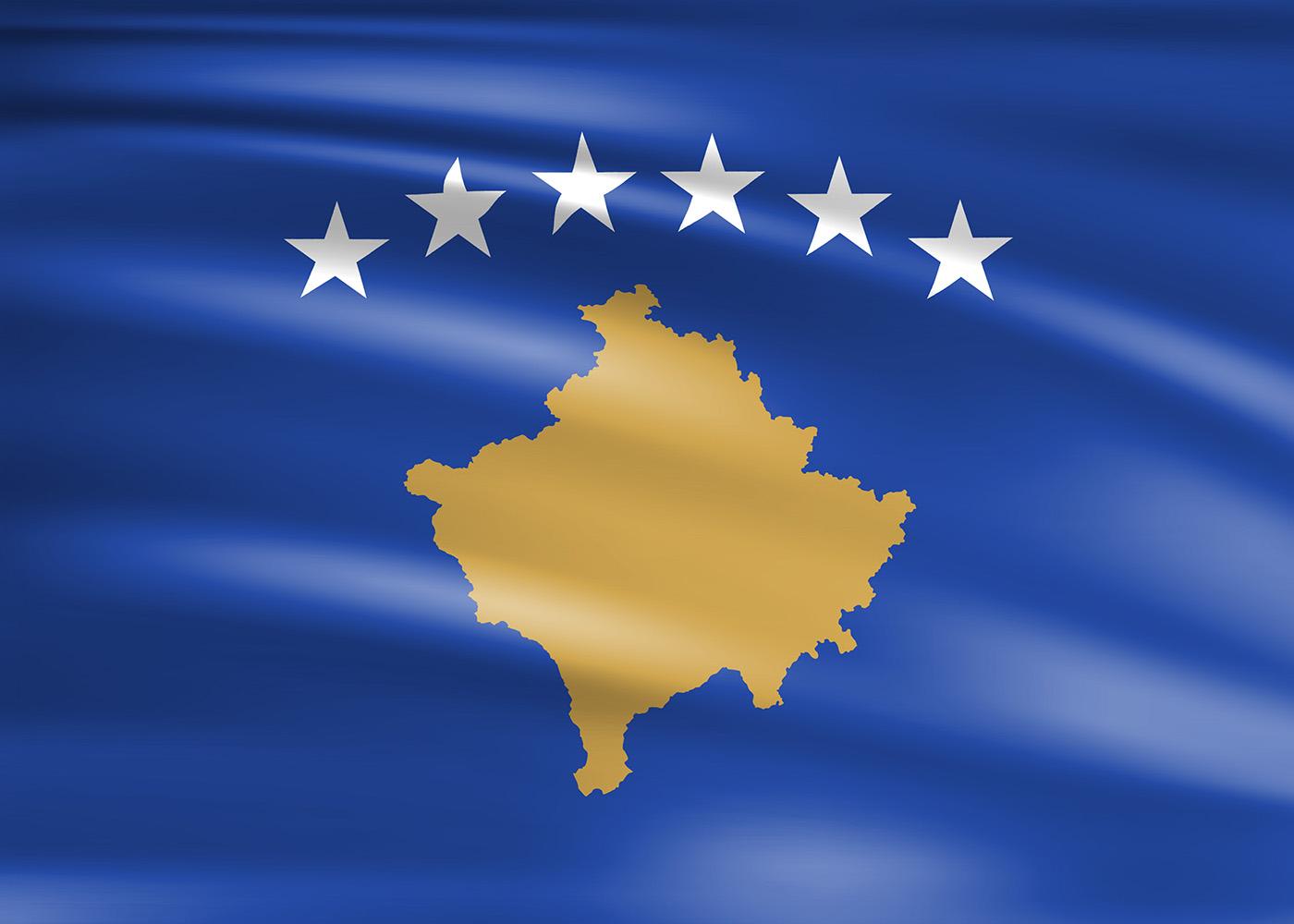 koszov243 z225szlaja wagrati