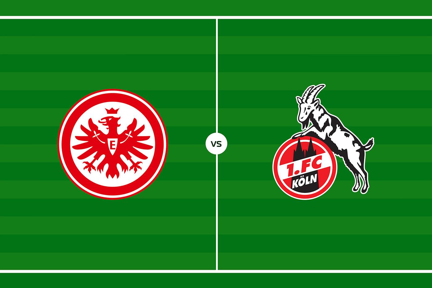 Sge Bundesliga