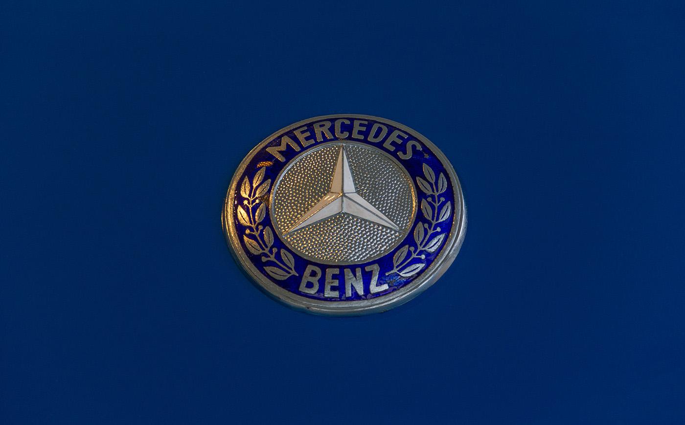 Mercedes benz logo old wagrati tags biocorpaavc